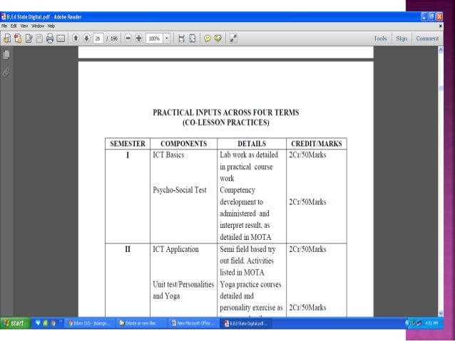 Ocr Ict A2 Coursework Help - toponlinepaperessay life
