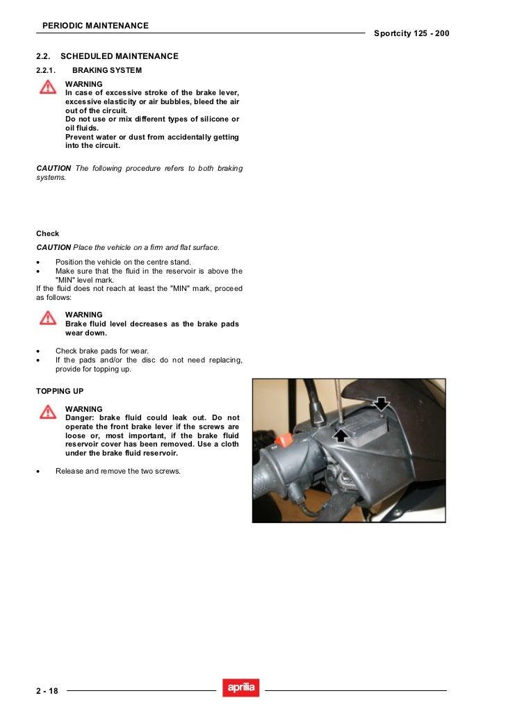 work shop manual rh slideshare net