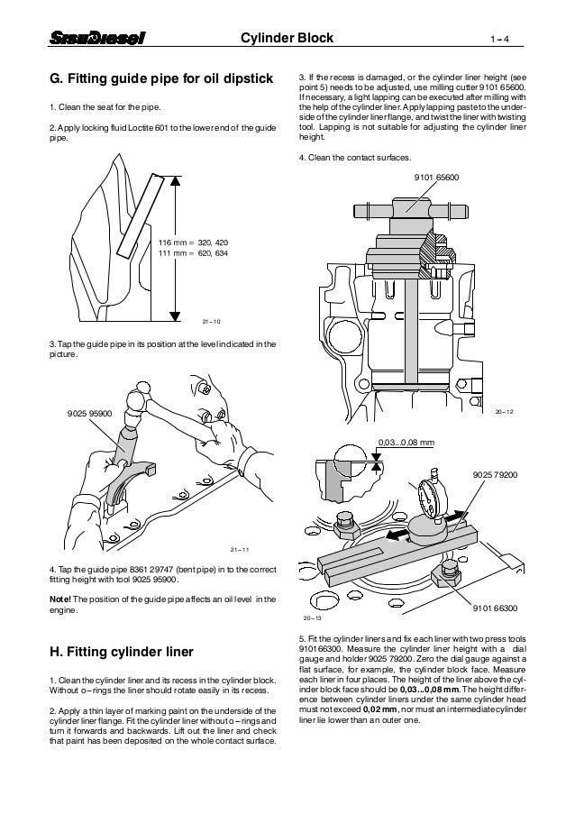 1978 280z fuse block diagram 280z fuse box cross section of an engine block imageresizertool com #8