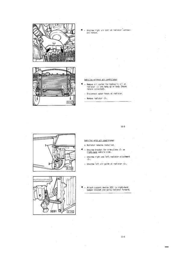 1990 audi 100 hose assembly tool manua