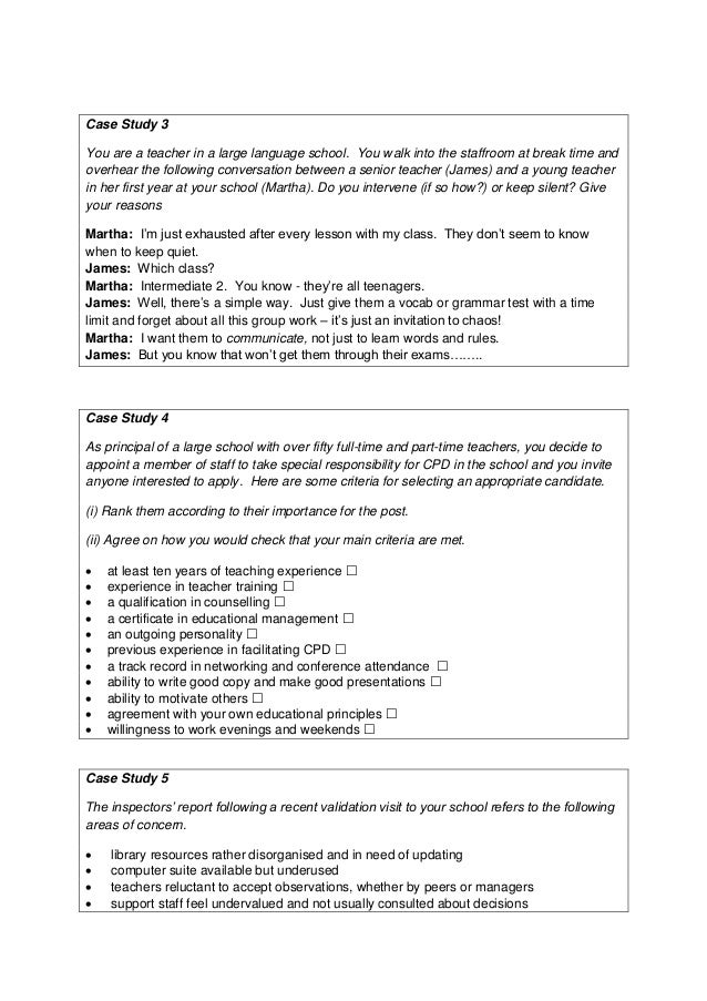 The YAHOO  Case Study  Teaching Notes   The Yahoo  Case Study How To Format References For Resume    Codes of Ethics