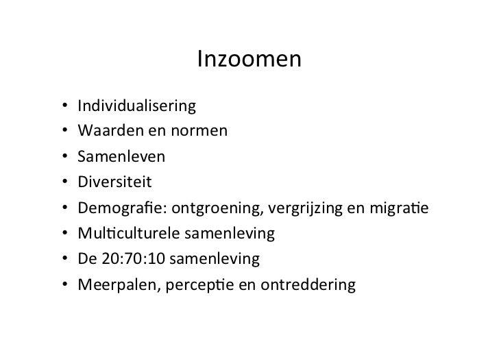SCvW: vrijwilligers • Voor Vlaanderen niet veel data gevonden... • InspiraOe te vinden bij:   De...