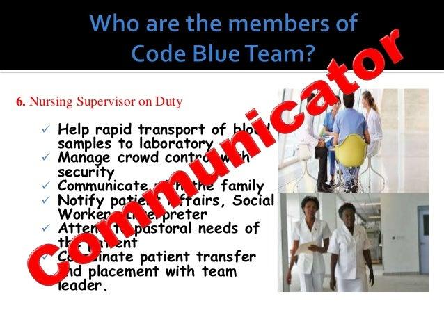 15 7 icu nurse