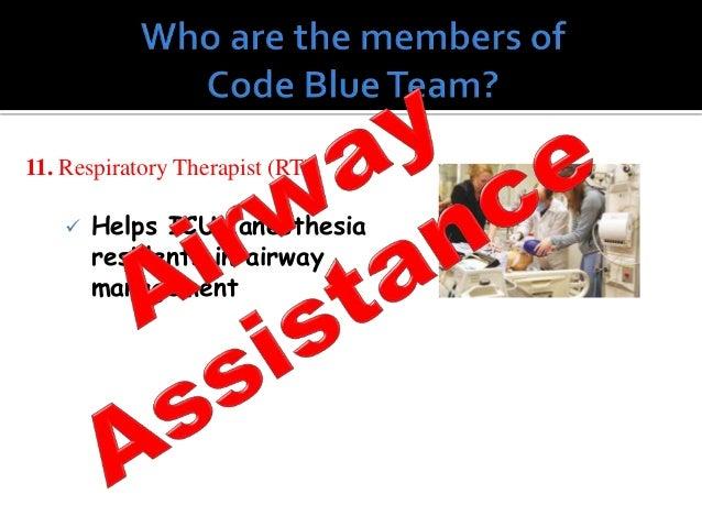 airway management 20