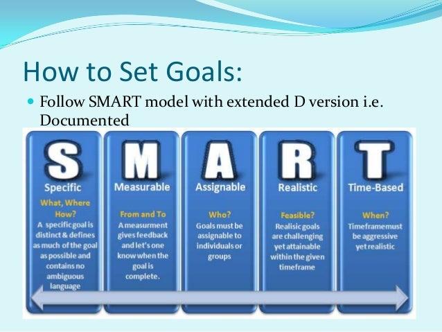 https://image.slidesharecdn.com/workshoponpersonaldevelopment-131121085237-phpapp02/95/workshop-on-goal-setting-8-638.jpg?cb=1385024557