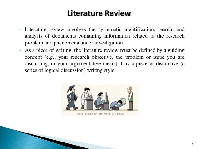 review of related literature ib online ordering system This is online customer ordering system of and other information related t that form manual system to computerized system 7 literature review.