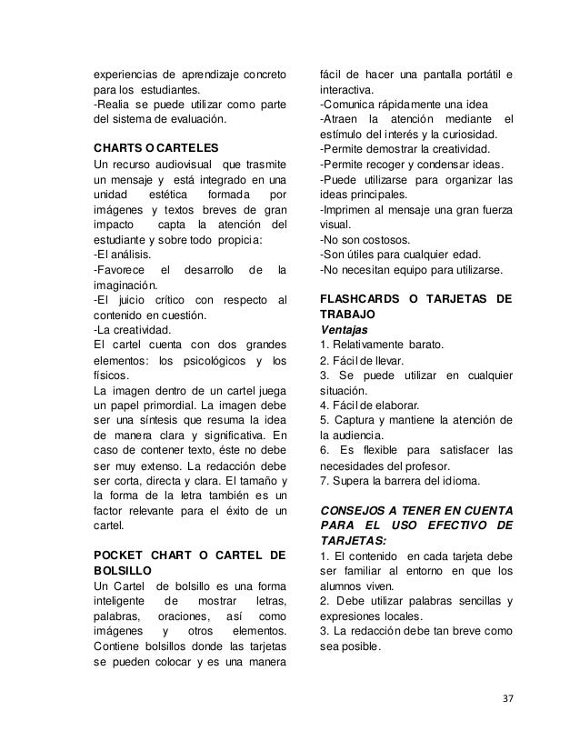 What Is Aids Se 44 Worksheet Answers Nidecmege