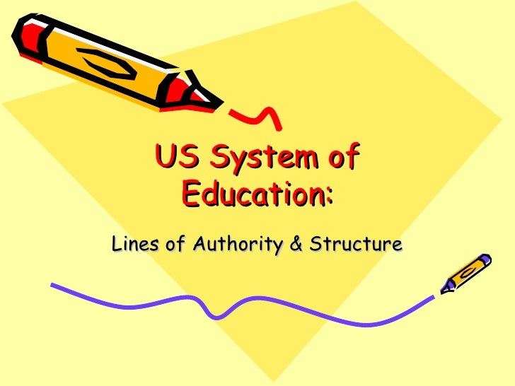 an overview of the system of education in argentina Overview goal: all minnesota students graduate from high school and are prepared for postsecondary education minnesota has long enjoyed a reputation for its high.