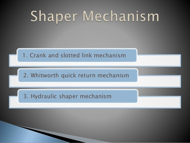 workshop ppt on cnc and non-cnc machine