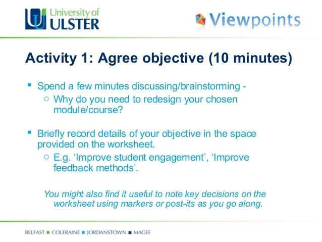 workshop presentation template, Student Presentation Template, Presentation templates