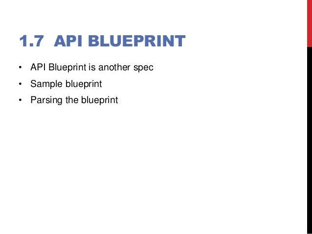 Publishing api documentation workshop 17 api blueprint 28 malvernweather Images