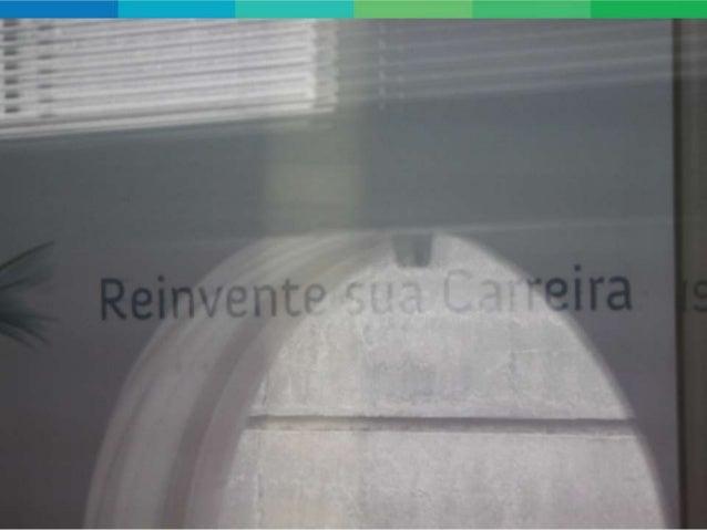 www.reinventesuacarreira.com.br