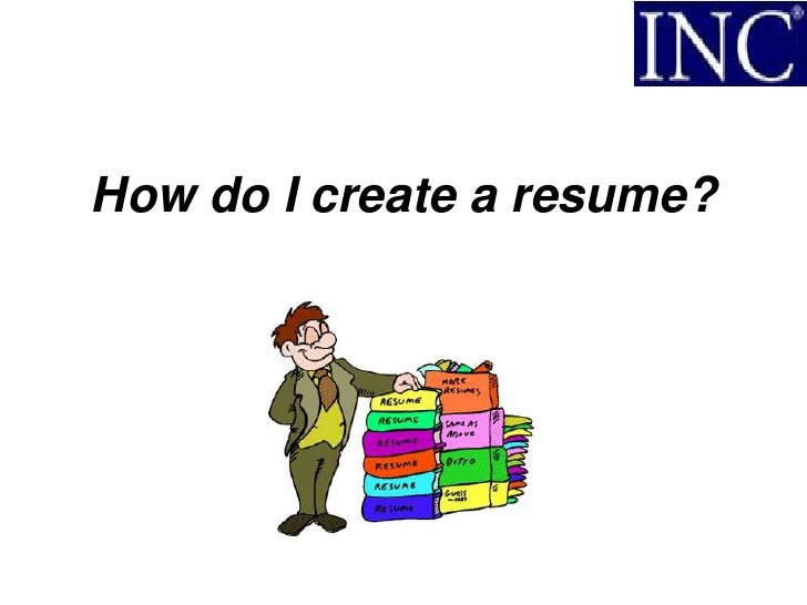 how to make a good resume msbiodieselus