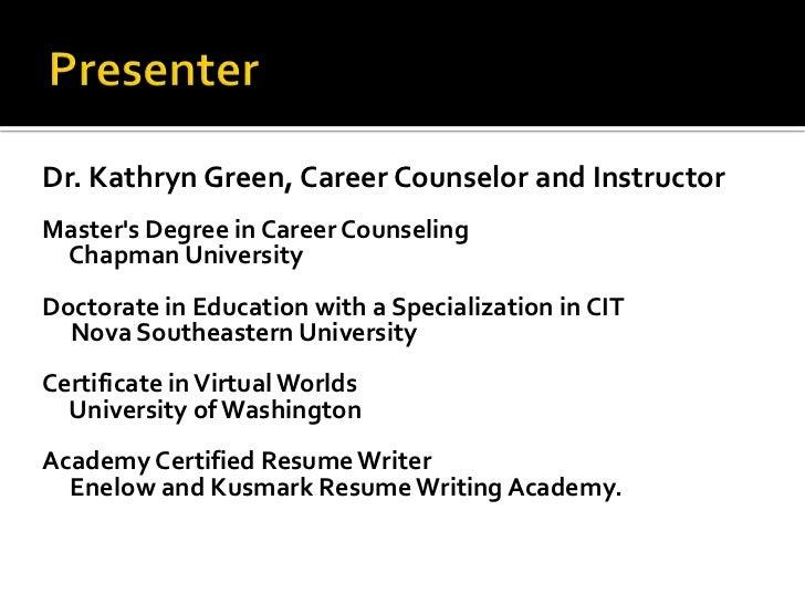 Photo of Resume Academy   Orlando  FL  United States  Expedited  Professional Resume Allstar Construction