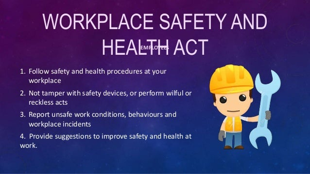 health and safety in the workshop Health and safety when working with tools, the following guidelines should always be followed: use the tool in accordance with the operating instructions and guidelines.