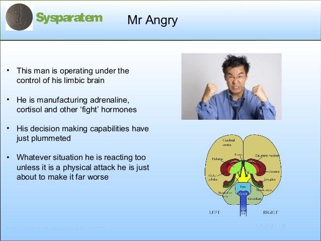 Workshopsetup slides Slide 3