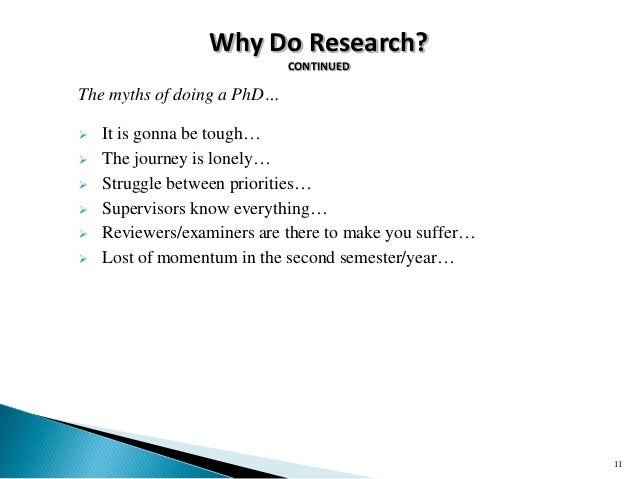 phd research proposal on food security