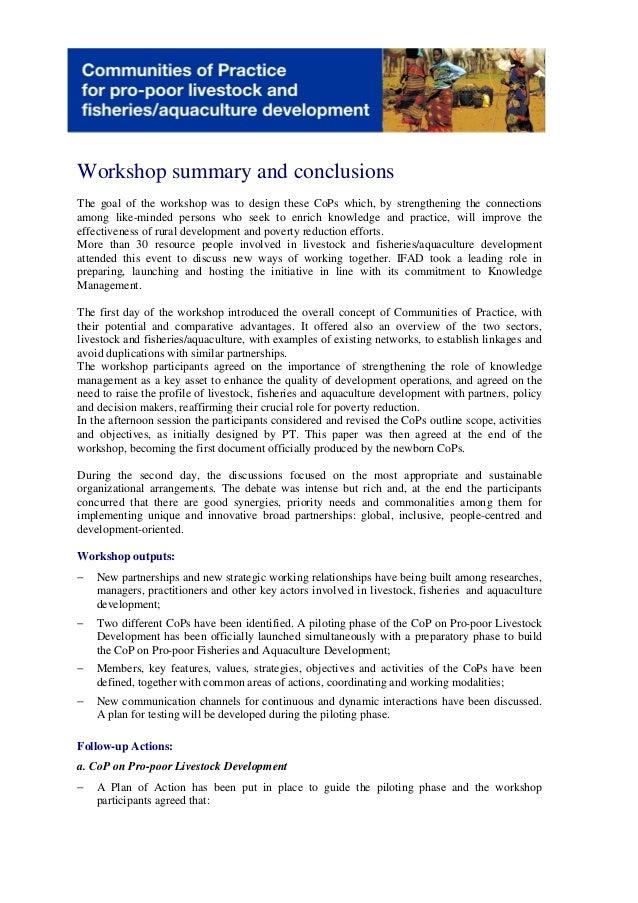 "workshop summary Mechanisms of brain injury in bacterial meningitis: workshop summary  an  international workshop entitled ""bacterial meningitis: mechanisms of brain injury"" ."
