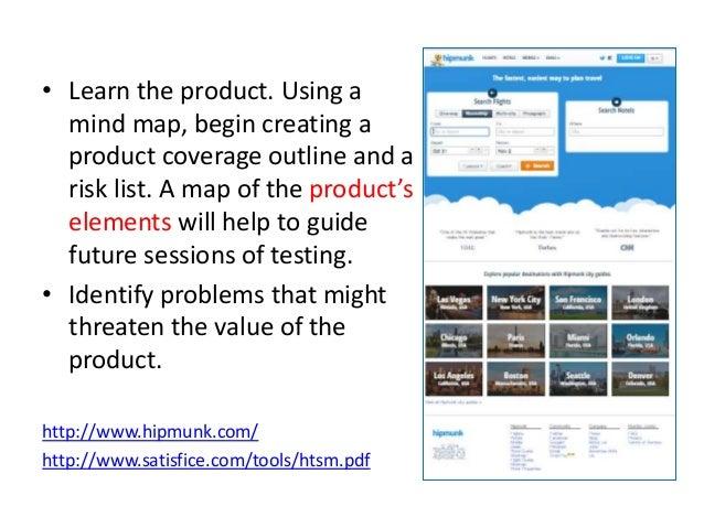 agile testing practical guide pdf