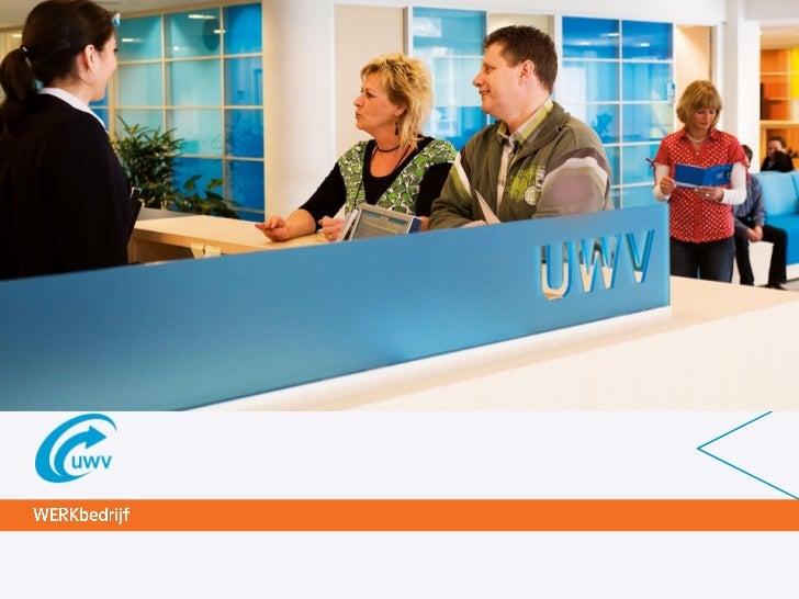 Vacature analyseWillem Roelofsenvacature-analyse - 2010                          PAG 2