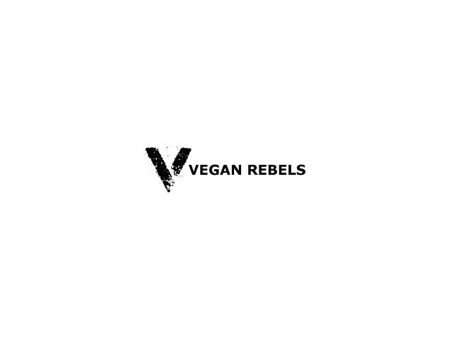 Vegan und Vital