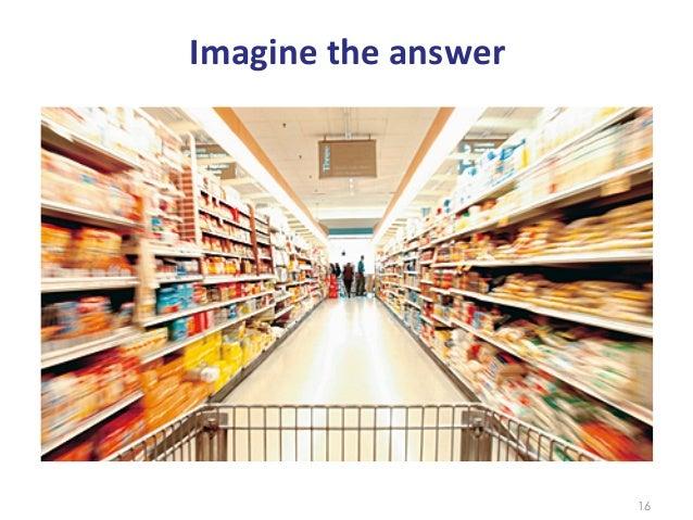 Imagine the answer                                                      16