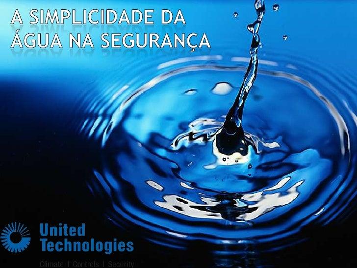 09h00 Recepção dos participantes09h30 Apresentação da UTC (em Português)      Sistemas Automáticos de Deteção de Incêndios...