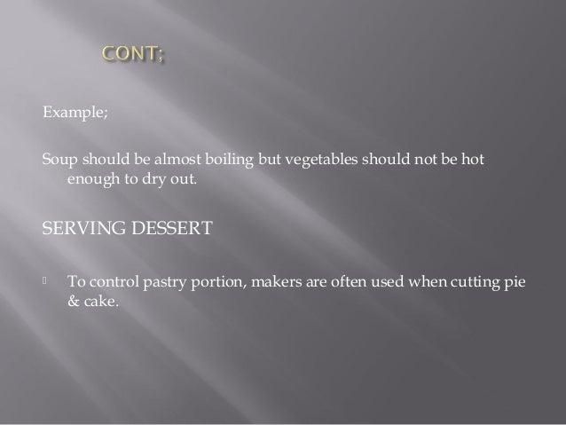 cooks soup maker instructions