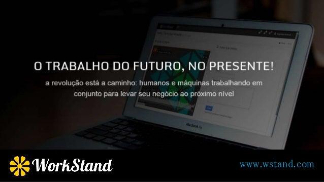 www.wstand.com