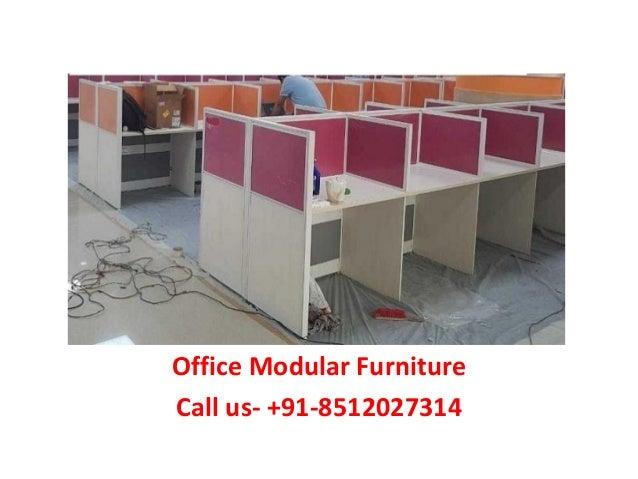 Office modular workstation partition furniture manufacturers