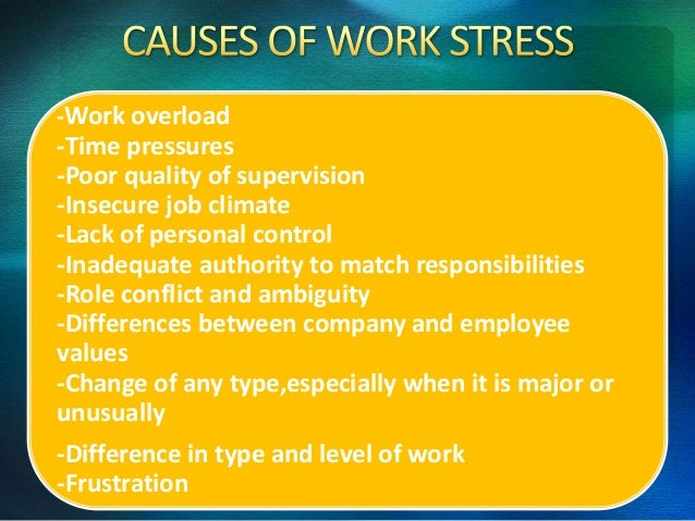 councelling at workplace Providing employees with access to a free, confidential workplace counselling service is part of an employer's duty of care.