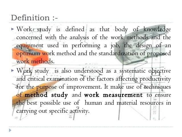 Work-study Program | Definition of Work-study Program by ...