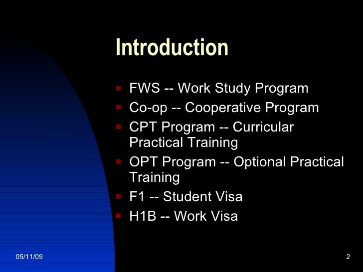 Home Page | University Career Center