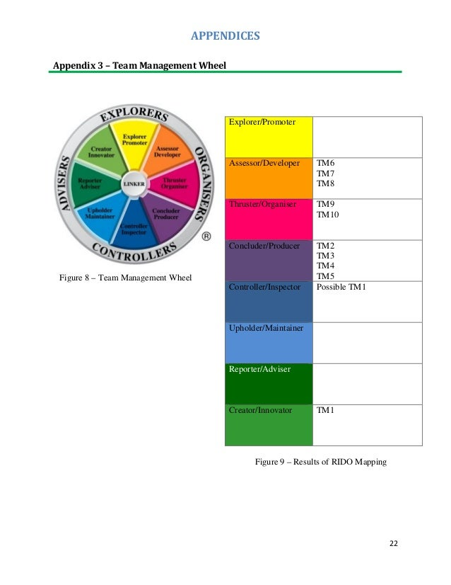 margerison-mccann team management wheel pdf