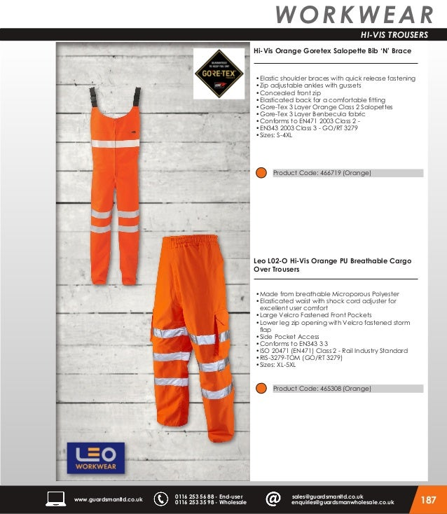 Arm and Ankle Band Jacket /& Trouser Suit with High Visibility Reflective Slap On Wrist CE Safety Approved. Result Mens Heavyweight Waterproof Rain Suit