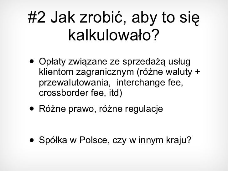 giropay co to jest