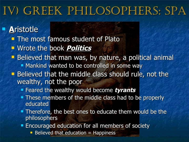 the great contributions of the greek and romans to the world The greco roman and jewish contributions to the growth of earliest christianity one aspect of that culture which greatly influenced the world was greek philosophy.