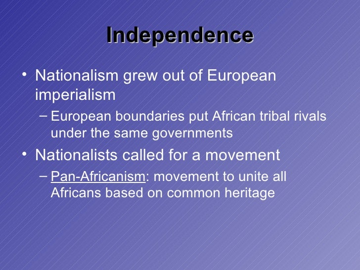 history imperialism American imperialism is a policy aimed at extending the political, economic, and cultural control of the united states government over areas beyond its boundaries.