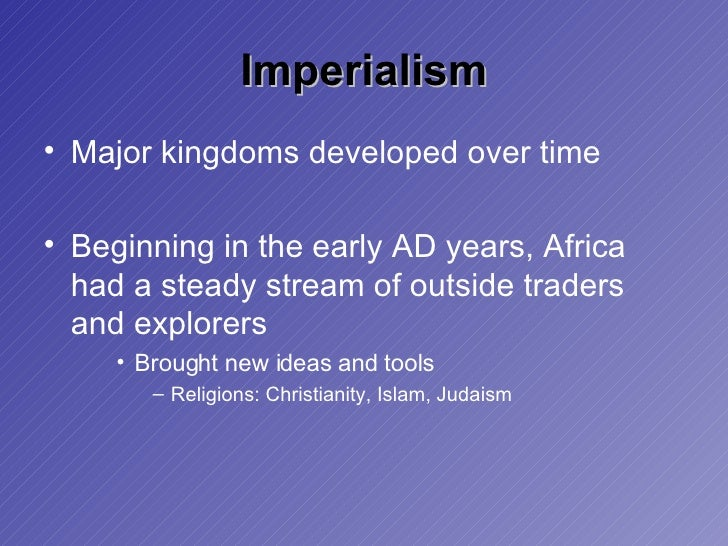 the history of imperialism Quizlet provides imperialism us history activities, flashcards and games start learning today for free.