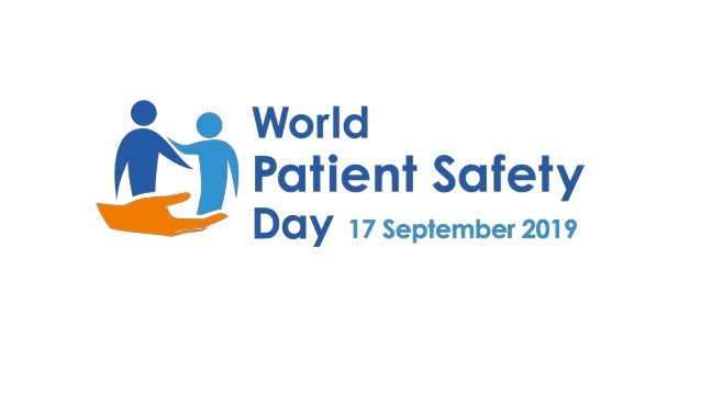 Patient Safety Collaborative team