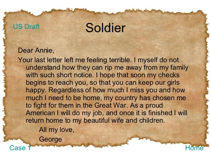 world war 1 life in the trenches soldiers diary A high number of links to world war i diary facsimiles and transcripts  ww1:  experiences of an english soldier  the life and letters of walter h page.