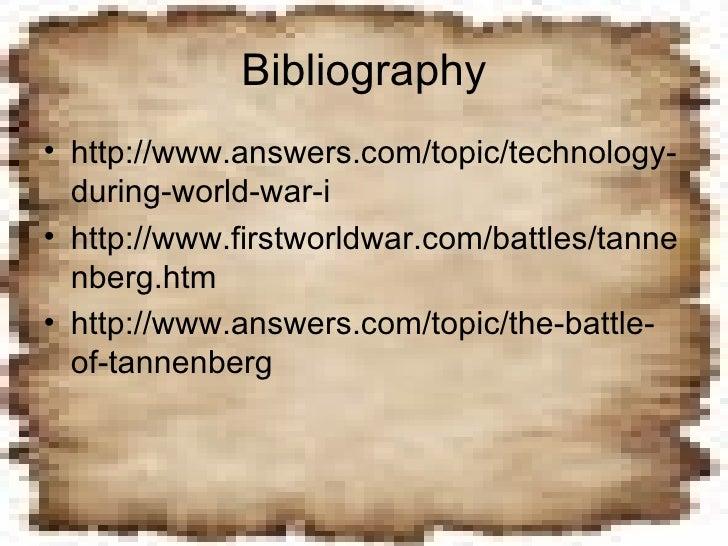ww1 and tannenberg essay Tannenberg (1932) 1h 40min   2 april 1934 (usa) add a plot »  wwi movies :  the definitive list a list of 68 titles created 19 jan 2014 list image world war 1.