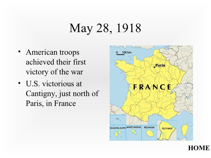 american involvement in ww1 Us entry into world war i, 1917 on april 4, 1917, the us senate voted in support of the measure to declare war on germany during a wartime conference that month, representatives from the german navy convinced the military leadership and kaiser wilhelm ii that a resumption of unrestricted submarine warfare.