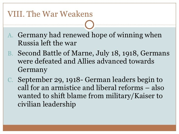 world war i circumstances for revolution Find out more about the history of world war i, including videos, interesting russia's simmering instability exploded in the russian revolution of 1917.