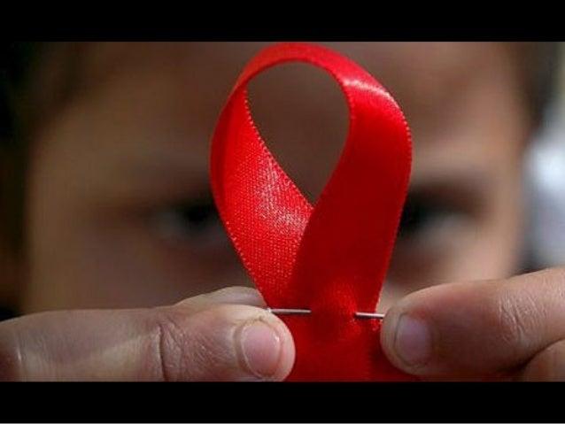 World Aids Day 2010 Slide 1