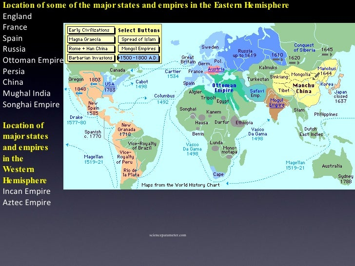 map world eastern western hemisphere with World At 1500 Intro Empires And Trade Patterns on Chapter 4 outline additionally Earth C 1500 besides Iata International Air Transport Association besides 2469800list together with Oceancurrents C02 P03.