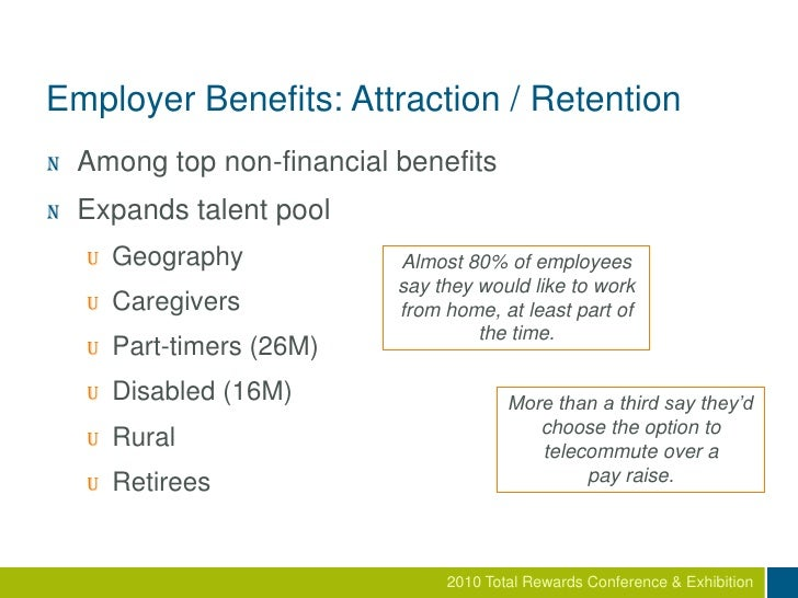 Benefits For Food City Employees