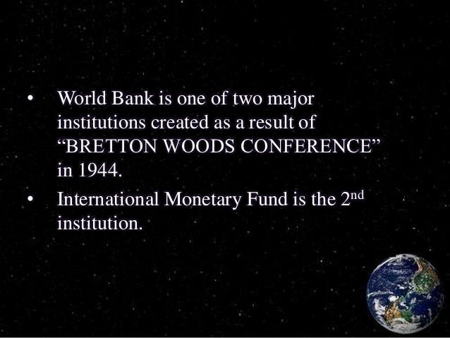 international monetary cooperation since bretton woods pdf