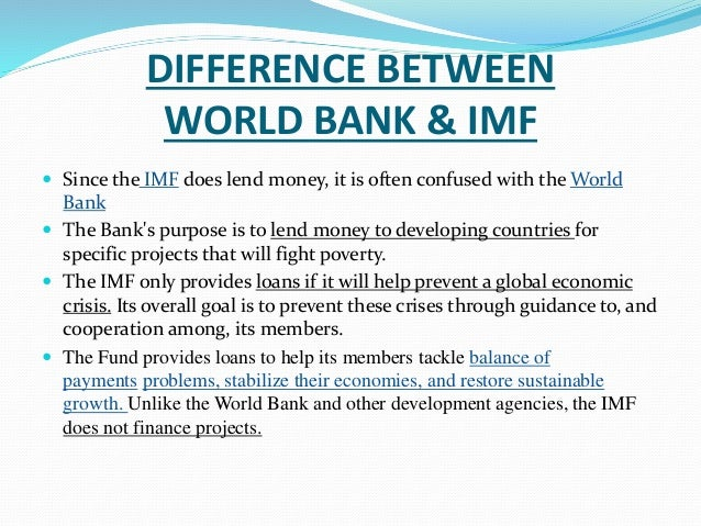imf wb Table of contents of imf/world bank annual mtgs 2016 blogs by quenby wilcox collusion by icd, imf hr & imf security in political suppression: phishing for phools part 1 in the imf/wb annual meeting an open letter to the ombudsman at the imf: phishing for phools part 2 at the imf/wb annual meetings hypocrisy at [].