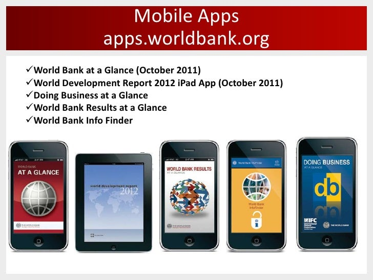 world bank doing business report 2011 nba